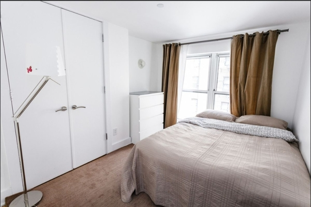 2 Bedrooms, East Williamsburg Rental in NYC for $2,944 - Photo 1