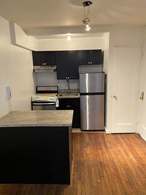 1 Bedroom, Rego Park Rental in NYC for $1,850 - Photo 1