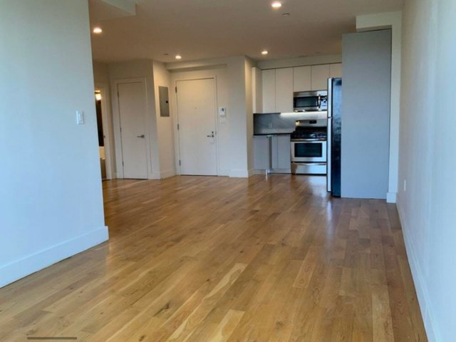 2 Bedrooms, Manhattan Terrace Rental in NYC for $2,735 - Photo 2