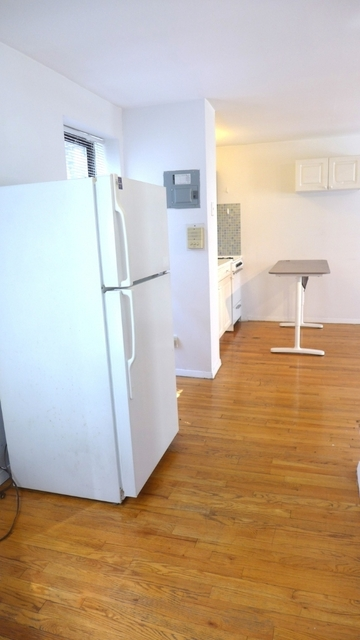 Studio, Rose Hill Rental in NYC for $1,700 - Photo 2