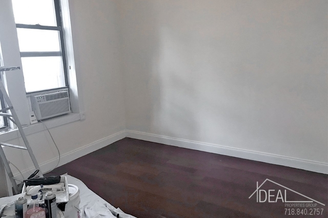 1 Bedroom, North Slope Rental in NYC for $2,125 - Photo 2