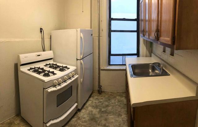 1 Bedroom, Astoria Rental in NYC for $1,745 - Photo 2