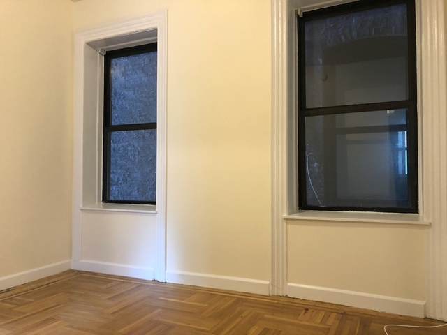3 Bedrooms, East Village Rental in NYC for $3,667 - Photo 1