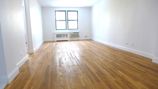 1 Bedroom, Upper East Side Rental in NYC for $2,600 - Photo 1