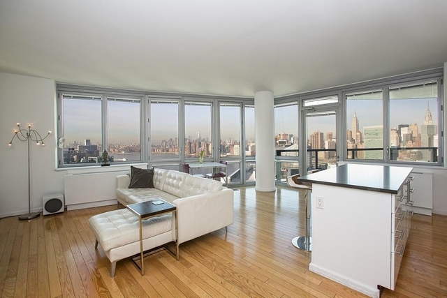 2 Bedrooms, Hunters Point Rental in NYC for $4,195 - Photo 1