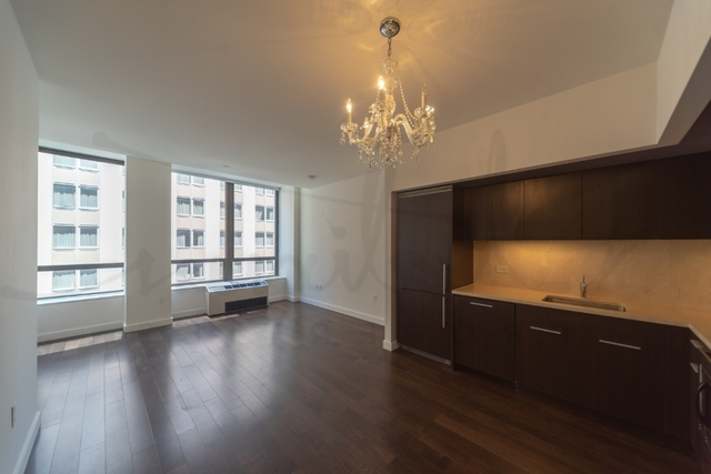 Studio, Financial District Rental in NYC for $2,230 - Photo 1