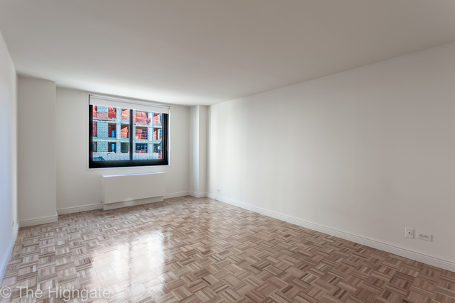 1 Bedroom, Upper East Side Rental in NYC for $3,195 - Photo 1