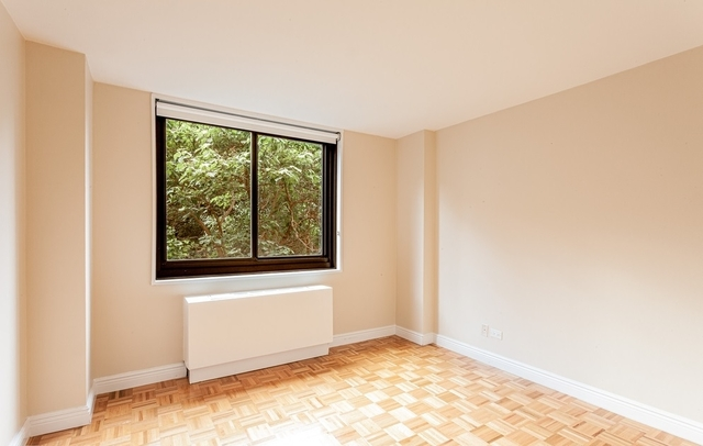 1 Bedroom, Upper East Side Rental in NYC for $2,183 - Photo 1