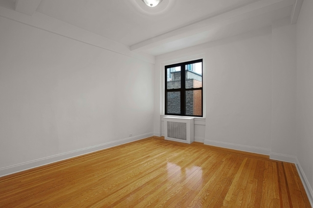 Studio, Chelsea Rental in NYC for $1,895 - Photo 1