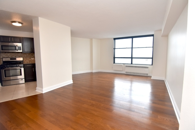 3 Bedrooms, Manhattanville Rental in NYC for $3,800 - Photo 1