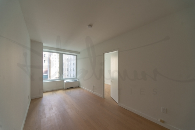 3 Bedrooms, Financial District Rental in NYC for $4,437 - Photo 1