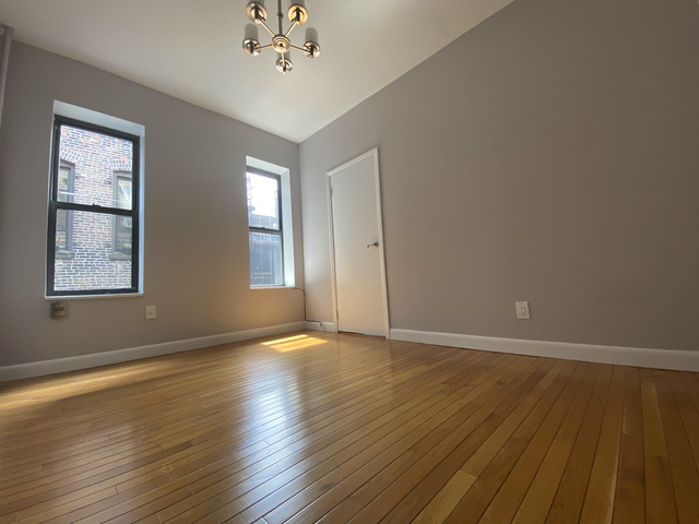 2 Bedrooms, Chelsea Rental in NYC for $3,515 - Photo 1