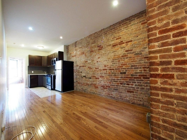 3 Bedrooms, Crown Heights Rental in NYC for $3,219 - Photo 2
