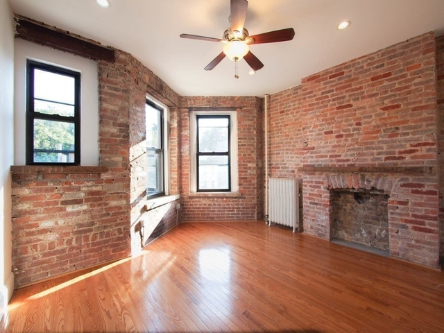 3 Bedrooms, Crown Heights Rental in NYC for $3,219 - Photo 1