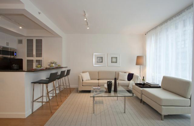 Studio, Garment District Rental in NYC for $2,971 - Photo 2