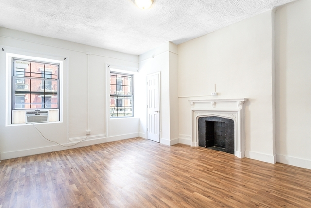 1 Bedroom, Greenwich Village Rental in NYC for $3,295 - Photo 1