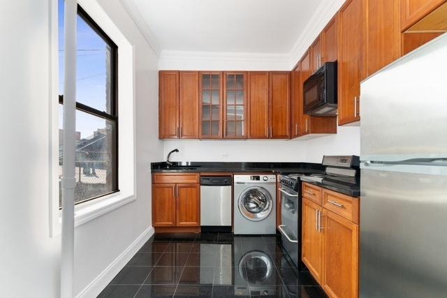 1 Bedroom, Greenwich Village Rental in NYC for $3,932 - Photo 1