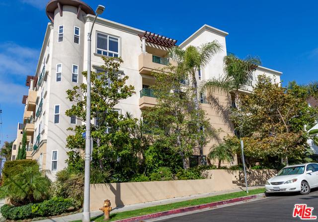 3 Bedrooms, Westgate Rental in Los Angeles, CA for $4,500 - Photo 2