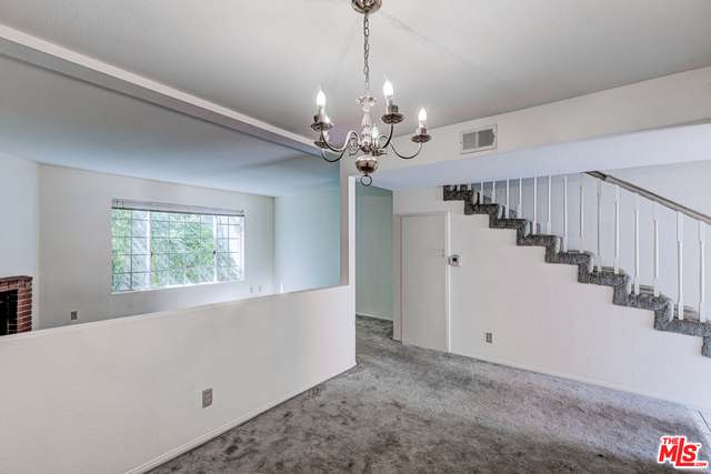 2 Bedrooms, Palms Rental in Los Angeles, CA for $2,600 - Photo 1