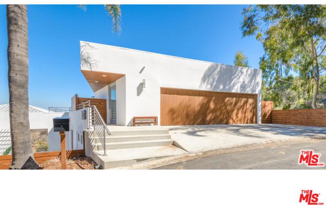4 Bedrooms, Studio City Rental in Los Angeles, CA for $8,950 - Photo 2