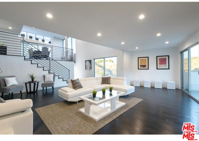 4 Bedrooms, Studio City Rental in Los Angeles, CA for $8,950 - Photo 1
