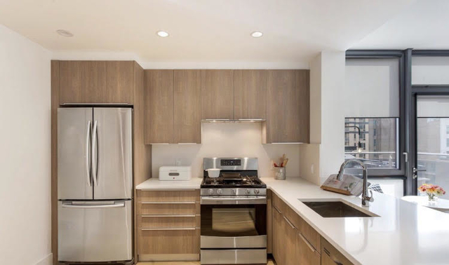 2 Bedrooms, Long Island City Rental in NYC for $3,740 - Photo 1