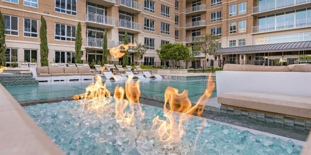 2 Bedrooms, North Central Dallas Rental in Dallas for $3,545 - Photo 1