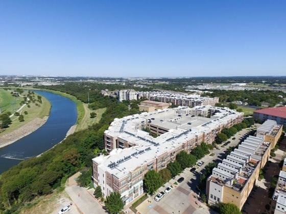 1 Bedroom, Downtown Fort Worth Rental in Dallas for $1,287 - Photo 1