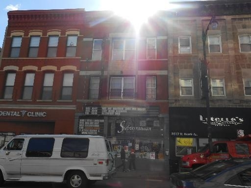 1 Bedroom, Wicker Park Rental in Chicago, IL for $1,800 - Photo 1
