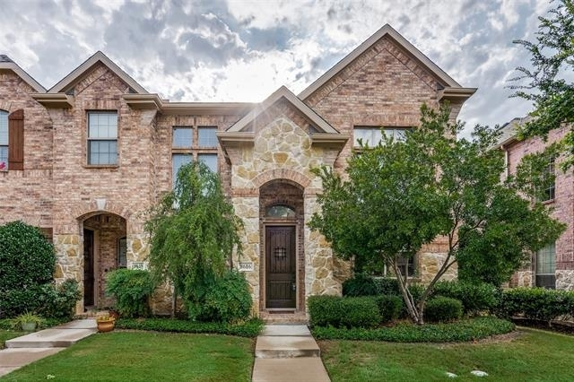 3 Bedrooms, Pasquinellis Willow Crest Rental in Dallas for $2,400 - Photo 1