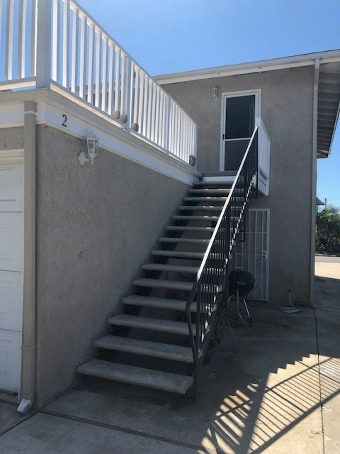 3 Bedrooms, Eastside Costa Mesa Rental in Los Angeles, CA for $2,900 - Photo 1