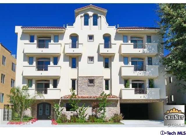 3 Bedrooms, Studio City Rental in Los Angeles, CA for $3,790 - Photo 1