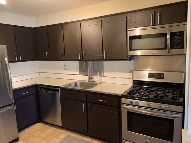 1 Bedroom, Sayville Rental in Long Island, NY for $1,900 - Photo 1