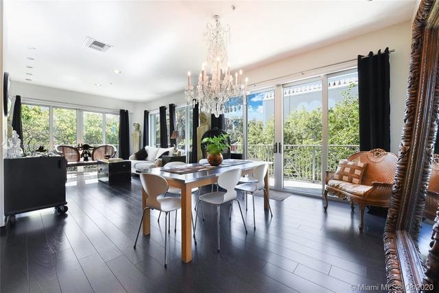 3 Bedrooms, Northeast Coconut Grove Rental in Miami, FL for $4,900 - Photo 1