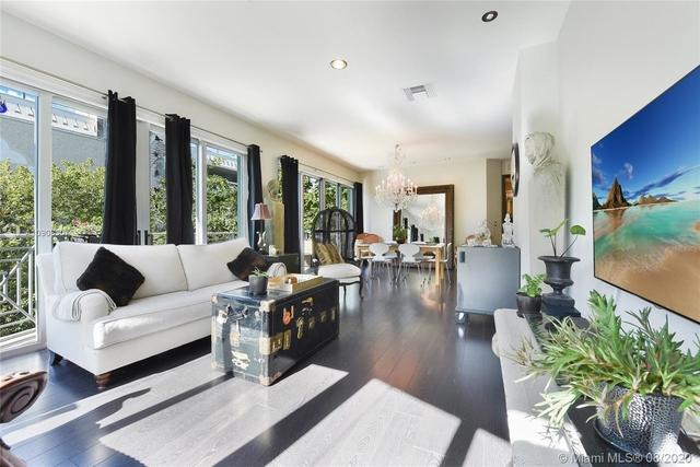 3 Bedrooms, Northeast Coconut Grove Rental in Miami, FL for $4,900 - Photo 2