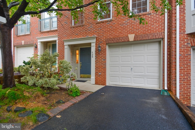 3 Bedrooms, London Park Apartments Rental in Washington, DC for $2,800 - Photo 2
