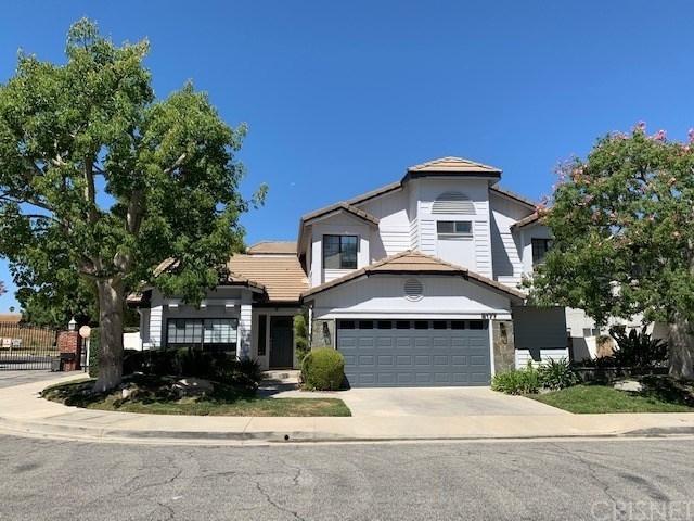 5 Bedrooms, Encino Rental in Los Angeles, CA for $5,995 - Photo 1