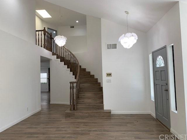 5 Bedrooms, Encino Rental in Los Angeles, CA for $5,995 - Photo 2