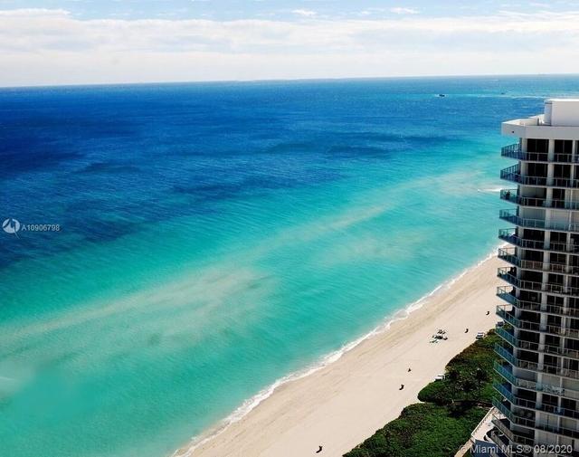 2 Bedrooms, Miami Beach Rental in Miami, FL for $3,200 - Photo 1
