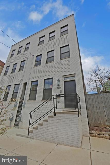 3 Bedrooms, North Philadelphia West Rental in Philadelphia, PA for $2,850 - Photo 1