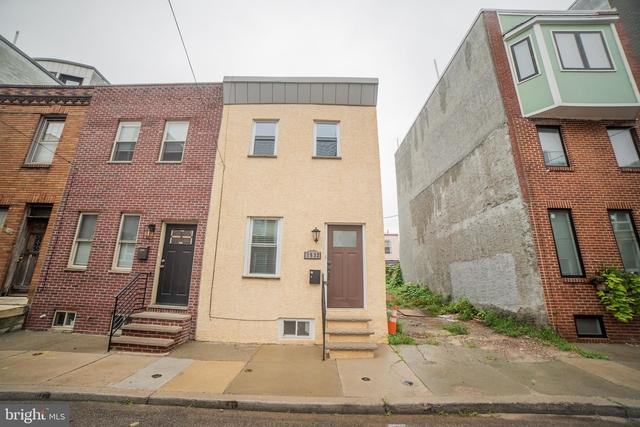 2 Bedrooms, Point Breeze Rental in Philadelphia, PA for $1,600 - Photo 1