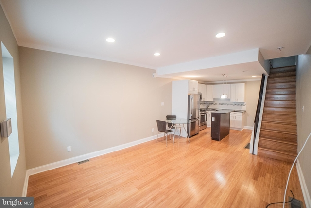 2 Bedrooms, Point Breeze Rental in Philadelphia, PA for $1,600 - Photo 2