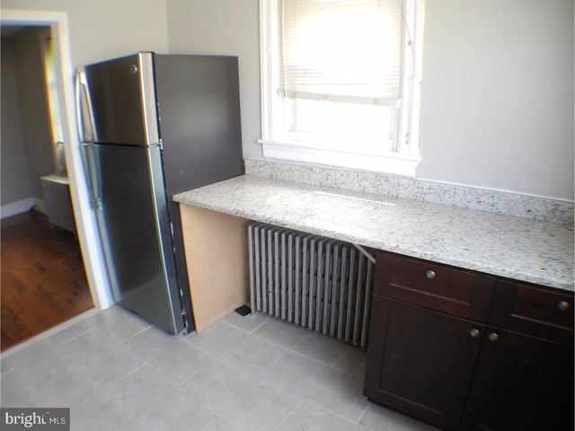 2 Bedrooms, Point Breeze Rental in Philadelphia, PA for $1,200 - Photo 2