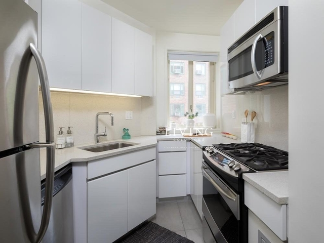 2 Bedrooms, Stuyvesant Town - Peter Cooper Village Rental in NYC for $3,812 - Photo 1