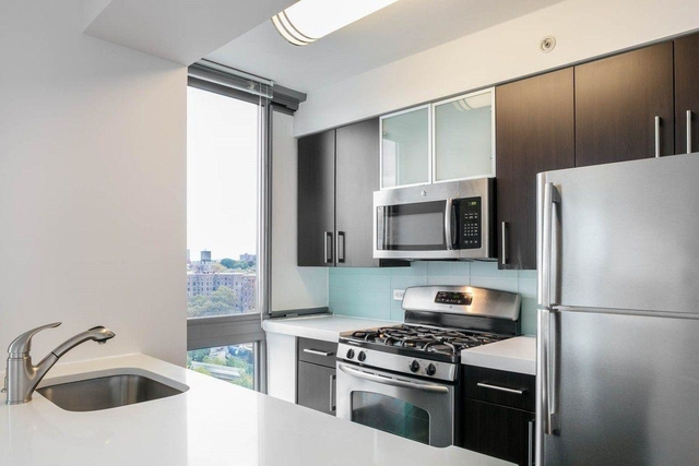 2 Bedrooms, Downtown Brooklyn Rental in NYC for $3,995 - Photo 2