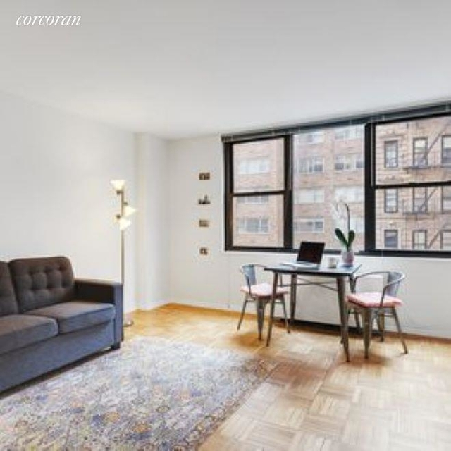 Studio, Turtle Bay Rental in NYC for $2,700 - Photo 1