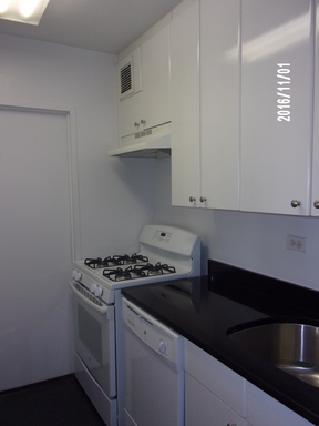 3 Bedrooms, Upper East Side Rental in NYC for $5,417 - Photo 2