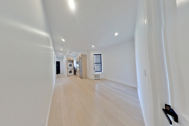 1 Bedroom, Little Italy Rental in NYC for $2,916 - Photo 2