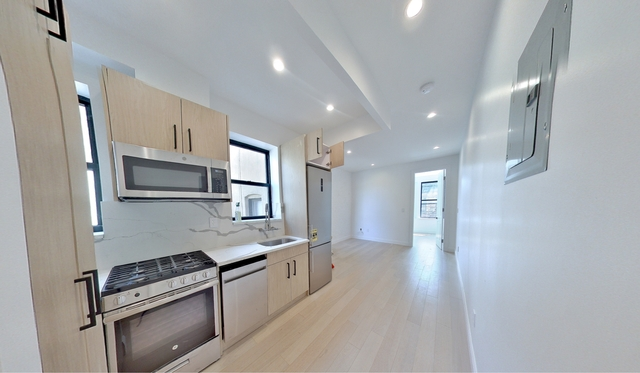 1 Bedroom, Little Italy Rental in NYC for $2,916 - Photo 1