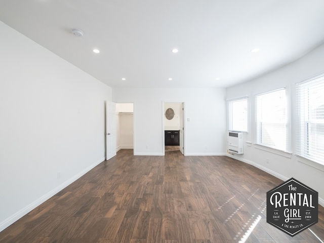 1 Bedroom, Venice Beach Rental in Los Angeles, CA for $2,400 - Photo 2